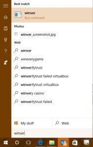 start_winver_screenshot